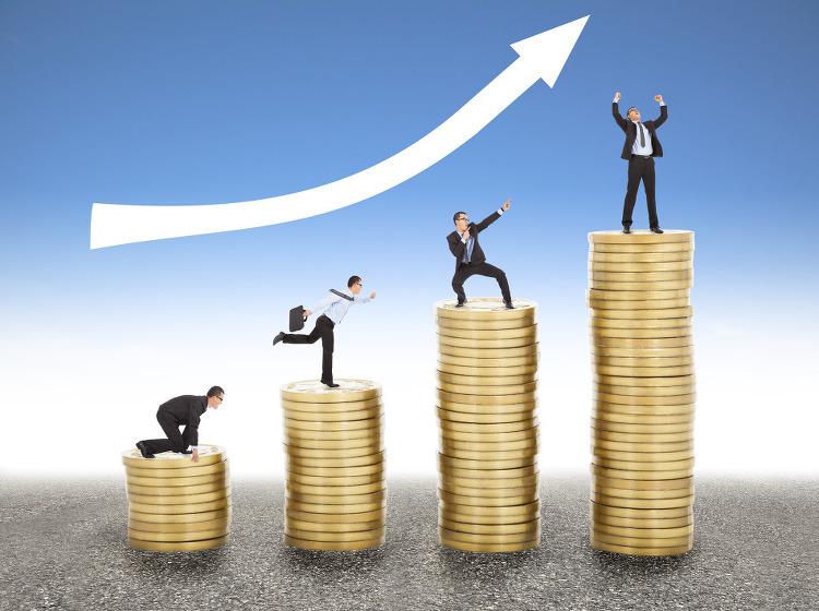Vị trí và vai trò của tài chính doanh nghiệp