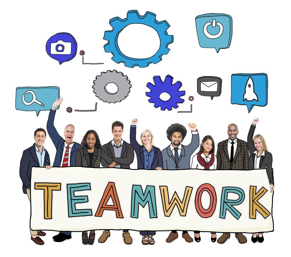 chức năng điều phối của quản trị doanh nghiệp