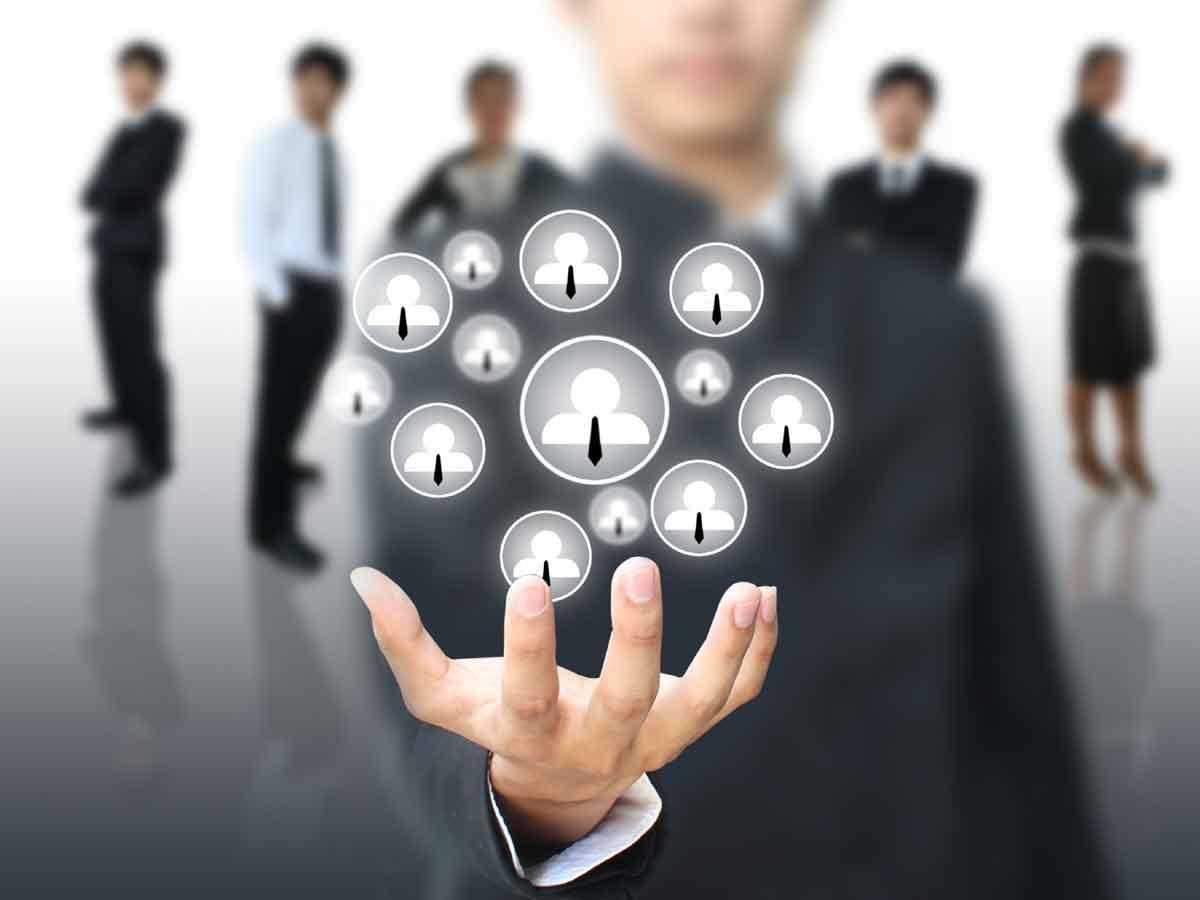 chức năng kiểm soát của quản trị doanh nghiệp