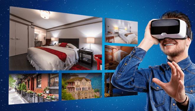 Đặc điểm của phương thức kinh doanh nhà nghỉ và khách sạn