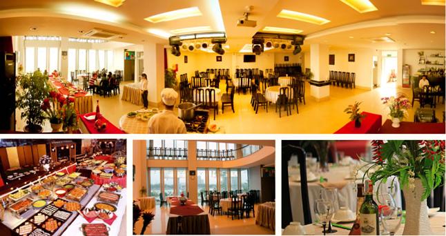 Kinh nghiệm xây dựng chiến lược và quản trị kinh doanh khách sạn, nhà nghỉ hiệu quả