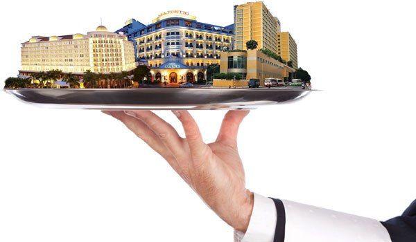 Những điều kiện kinh doanh khách sạn và nhà nghỉ bắt buộc