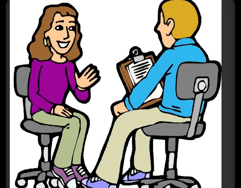 Kỹ năng phản hồi trong giao tiếp phù hợp