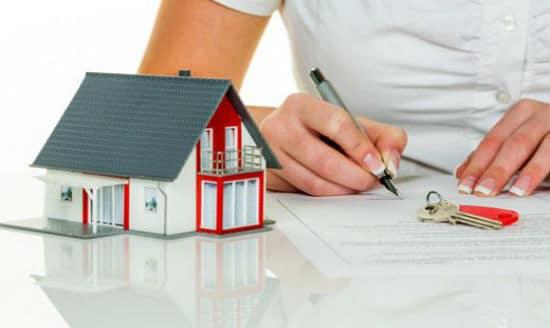 cách tính thuế trước bạ nhà đất