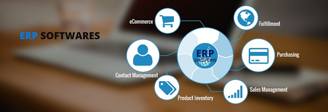 13 Lợi ích của phần mềm quản trị doanh nghiệp ERP đối với sự tăng trưởng của tổ chức 01