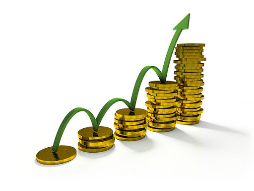 Quy định về vốn điều lệ của cty | Dịch vụ đăng kí kinh doanh