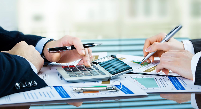 Kế toán là gì? Cơ hội việc làm của ngành kế toán khi ra trường ?