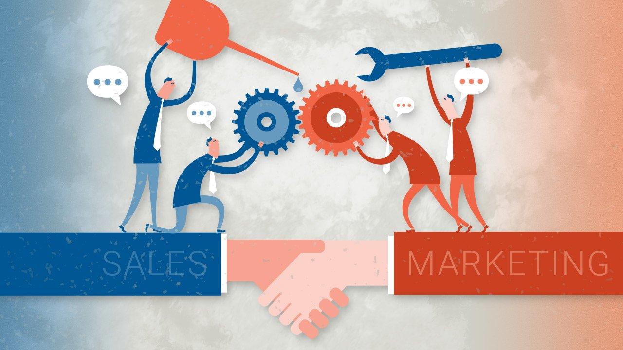 Thông báo tuyển dụng thực tập sinh Sale – Marketing (Mã tin tuyển dụng  TD928)