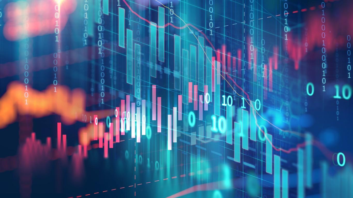 Trước giờ giao dịch 27/4: Phản ứng với kết quả kinh doanh của MBB, CTG sẽ  có ảnh hưởng tới thị trường | Tài chính | BizLive