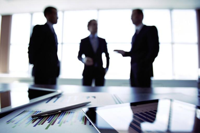 Những kỹ năng kinh doanh cơ bản