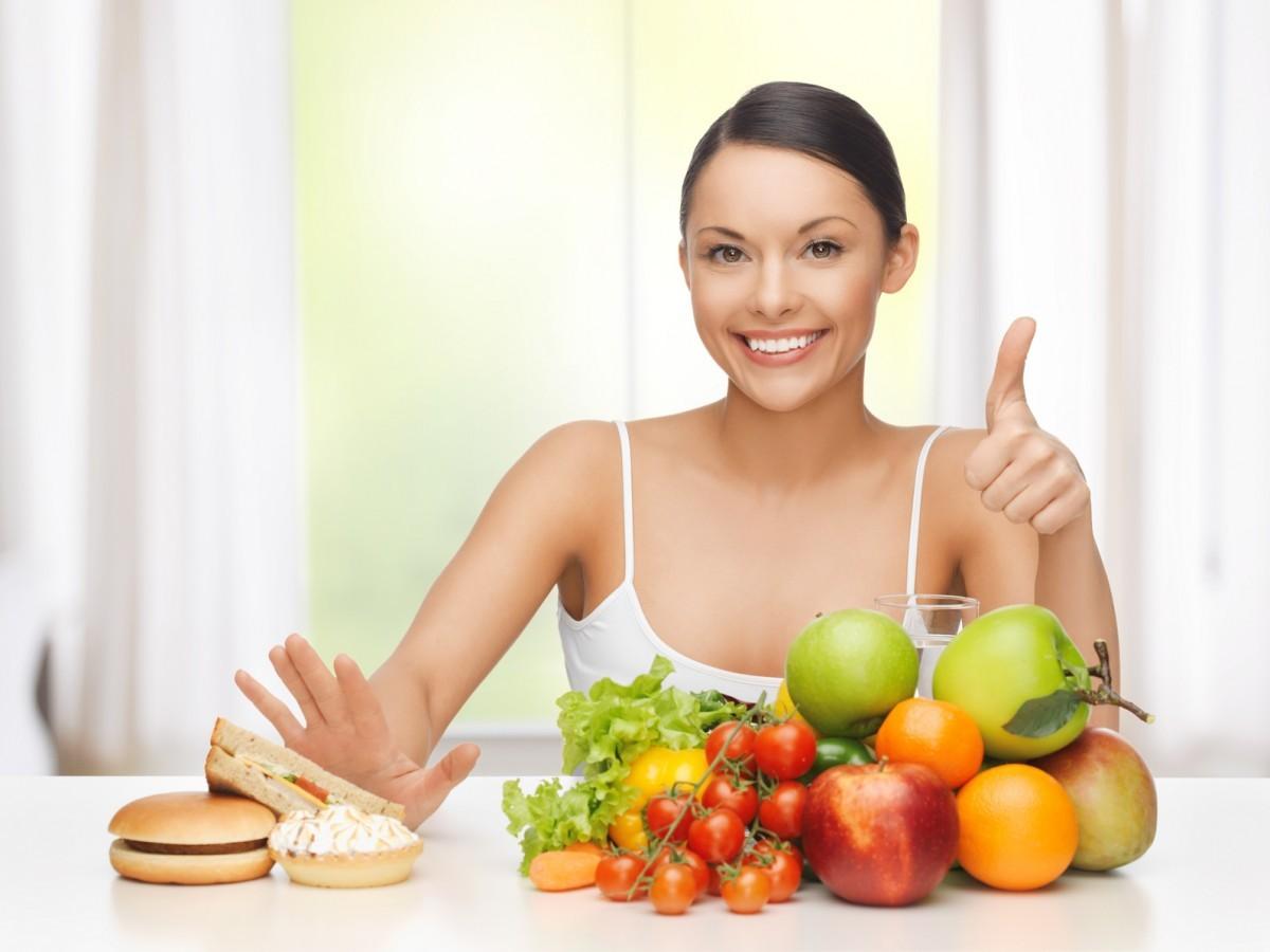 Cách xây dựng thực đơn ăn uống