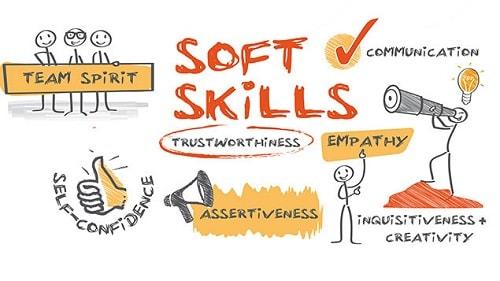 Kỹ năng mềm là gì? Bao gồm những kỹ năng nào?