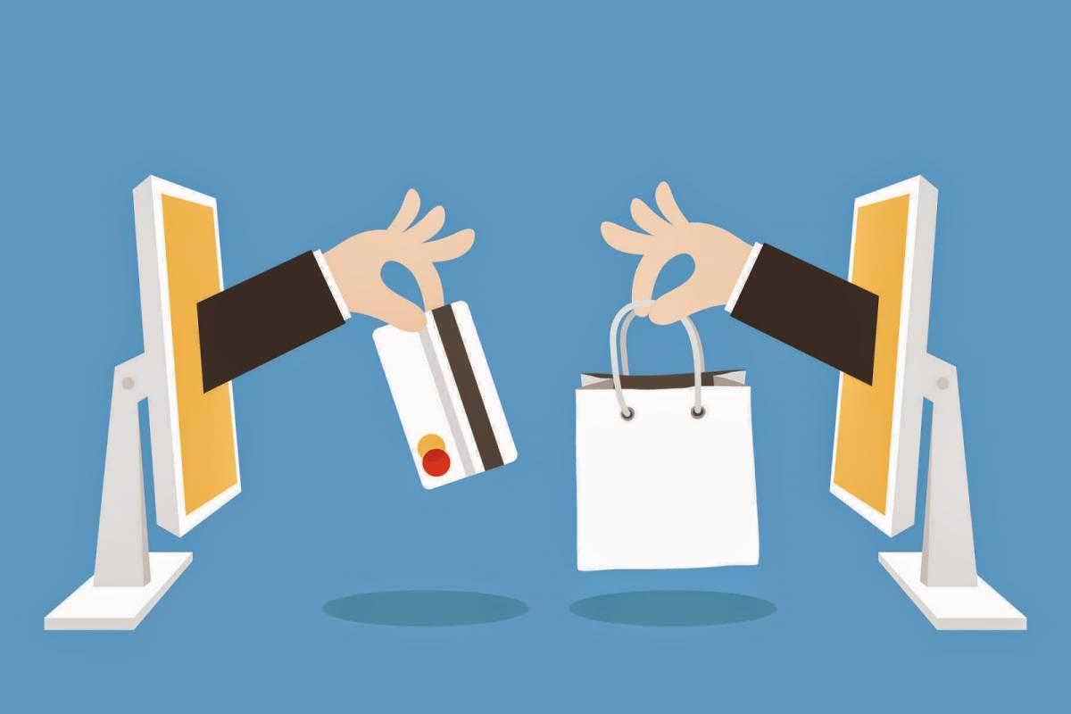 kỹ năng bán hàng là gì