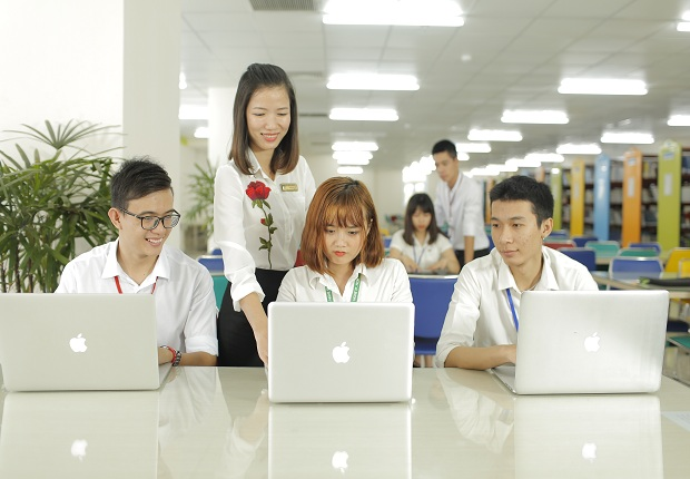 kỹ năng công nghệ thông tin