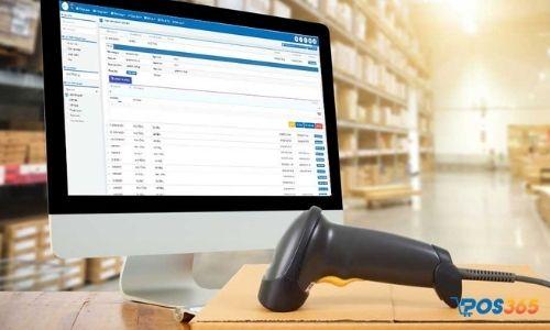 Lợi ích của phần mềm quản lý doanh thu nhà hàng là gì?
