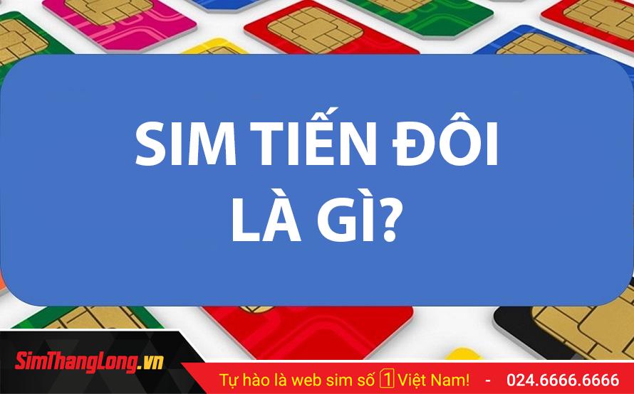 SIM-TIEN-DOI