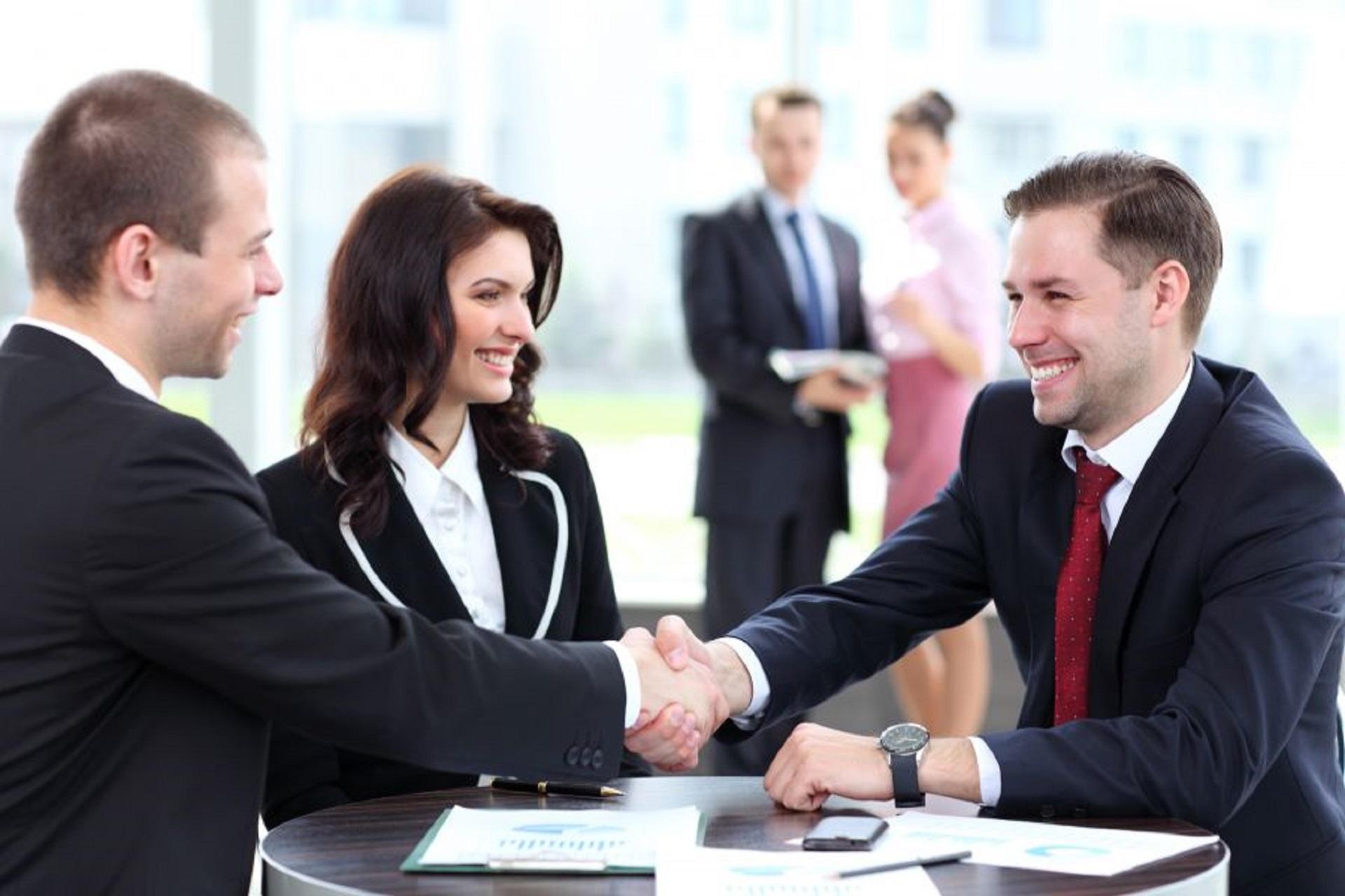 Cách kiếm khách hàng tiềm năng là gì? Điều bạn cần biết