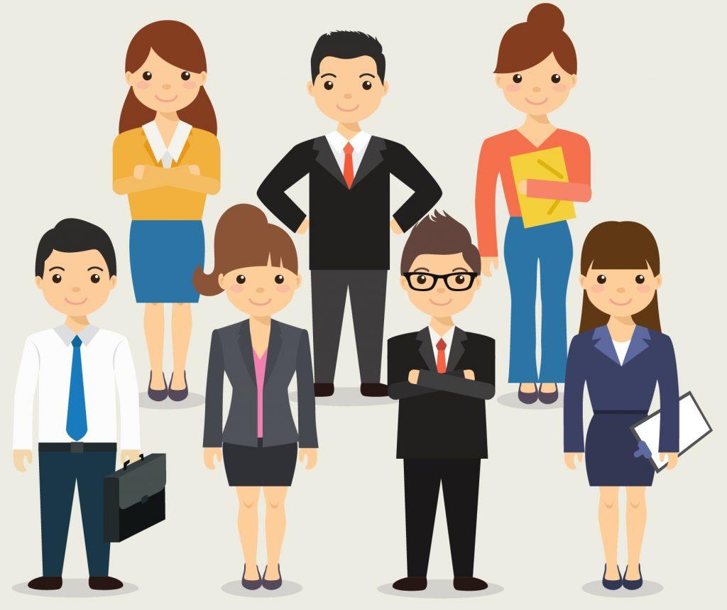Cách tăng trải nghiệm khách hàng hiệu quả