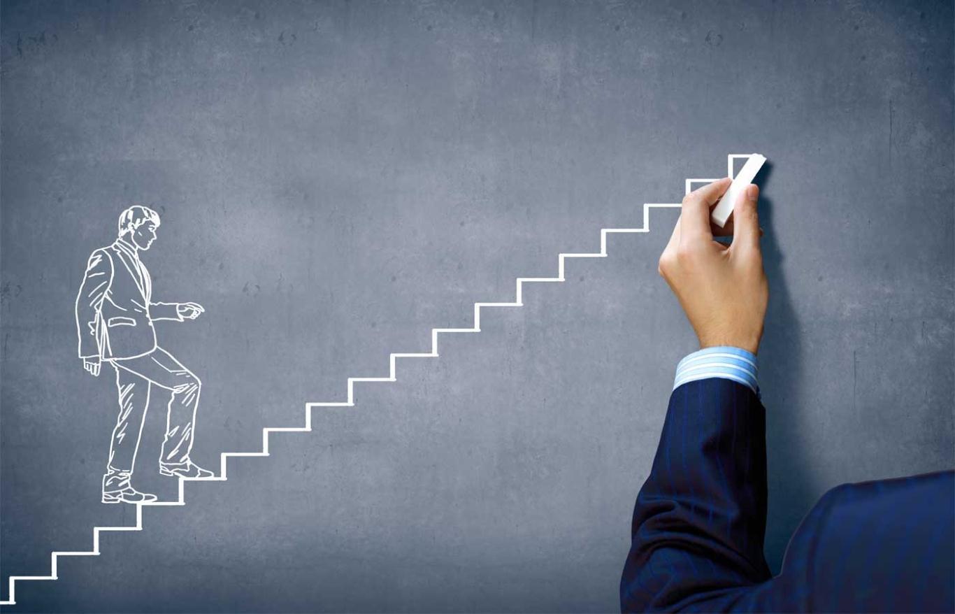 Ghi nhớ 4 điều này, thành công sẽ đến với bạn