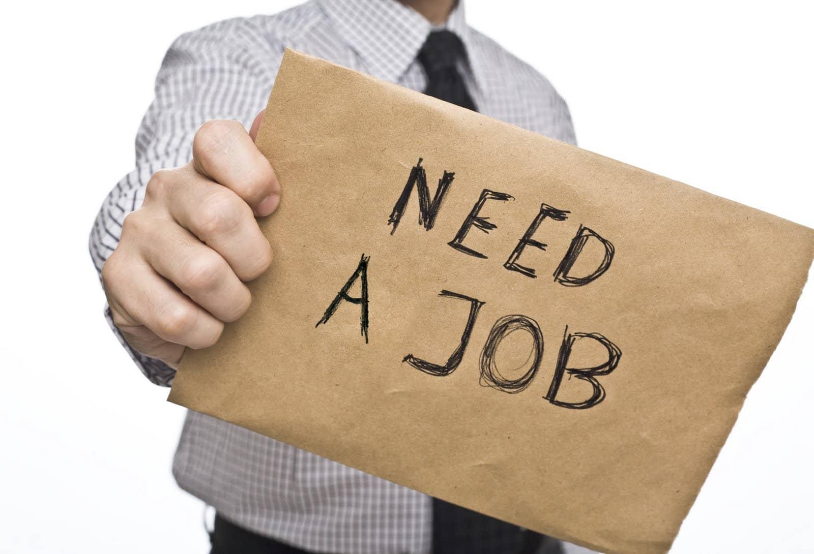 """Bí quyết """"săn"""" việc làm lương cao cho vị trí nhân sự cấp cao"""