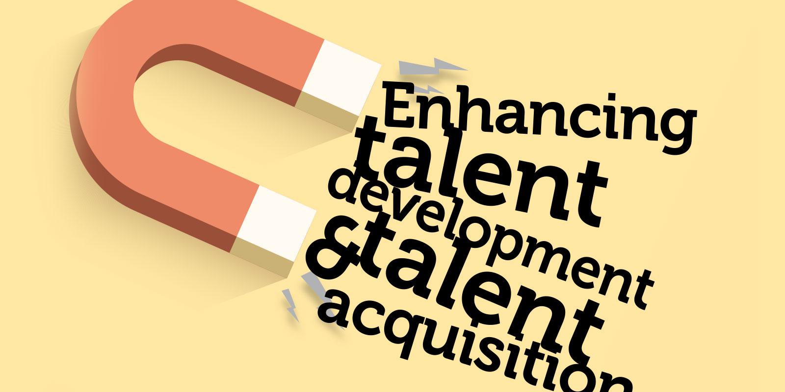 Talent Acquisition là gì? Cách áp dụng Talent Acquisition tại doanh nghiệp