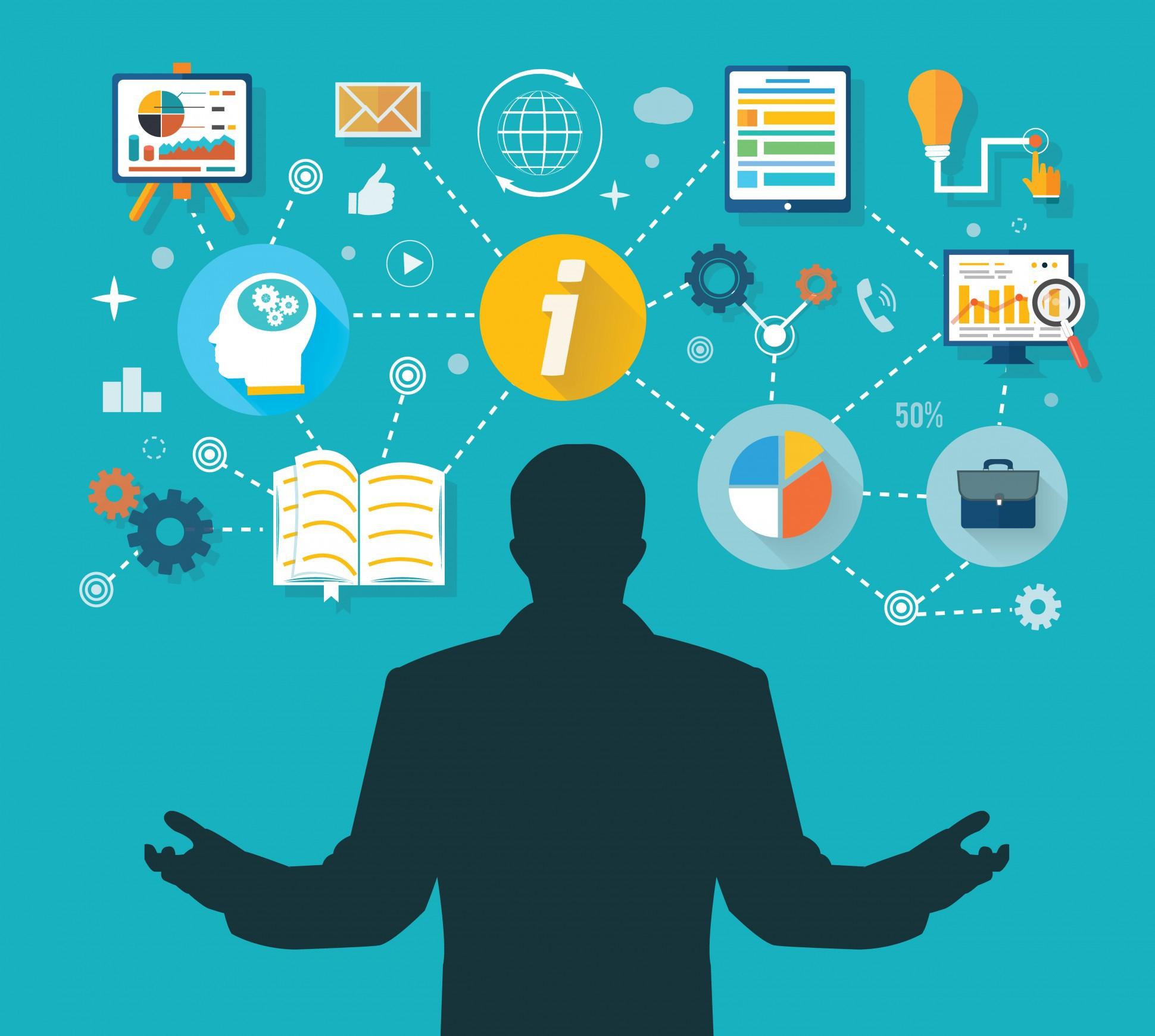 Thiếu quyết đoán và suy nghĩ quá nhiều là hai yếu điểm lớn nhất cản trở  những nhân viên giỏi