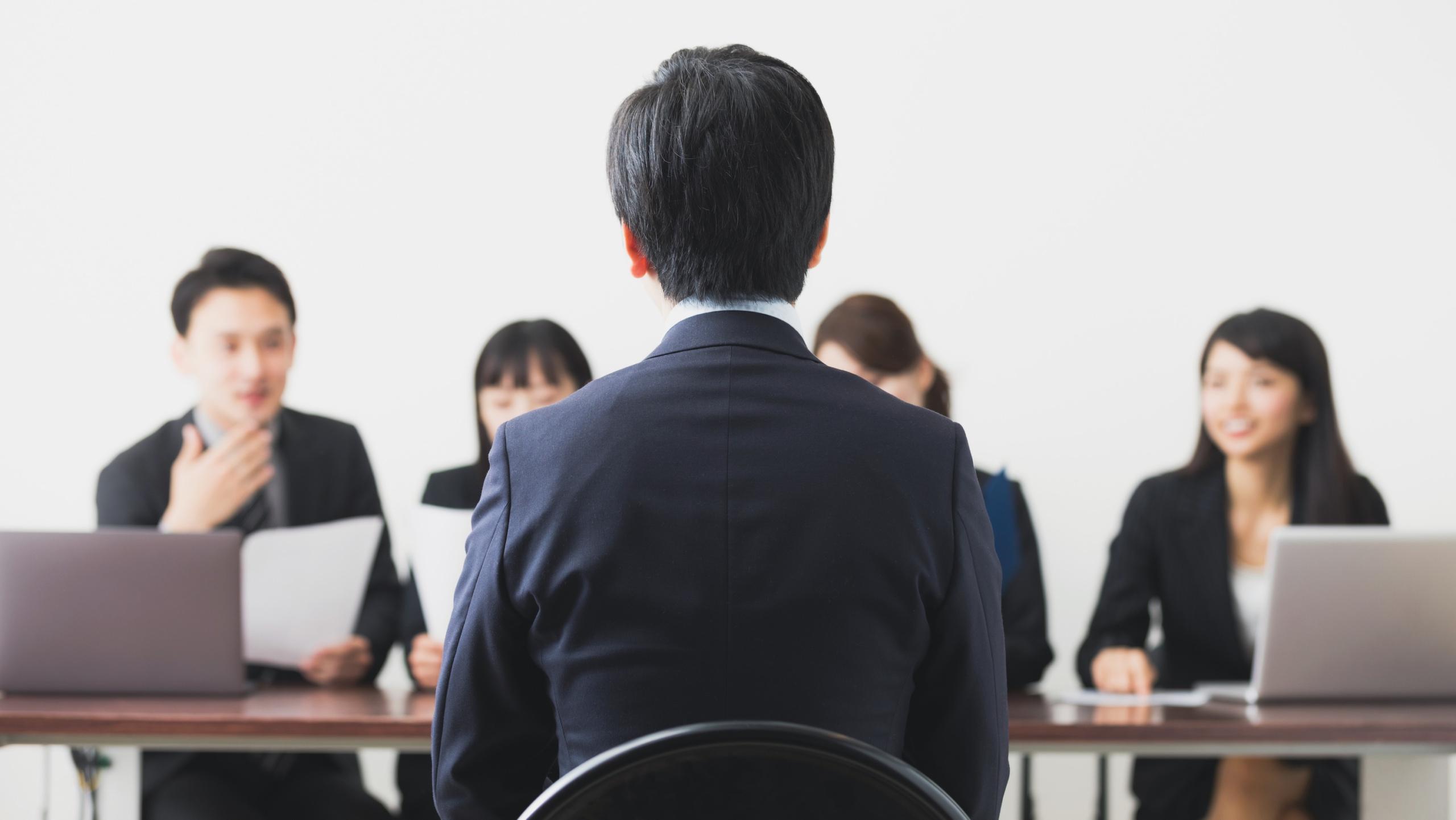 7 cách để người nước ngoài có thể tìm việc tại Nhật Bản - tsunagu Local