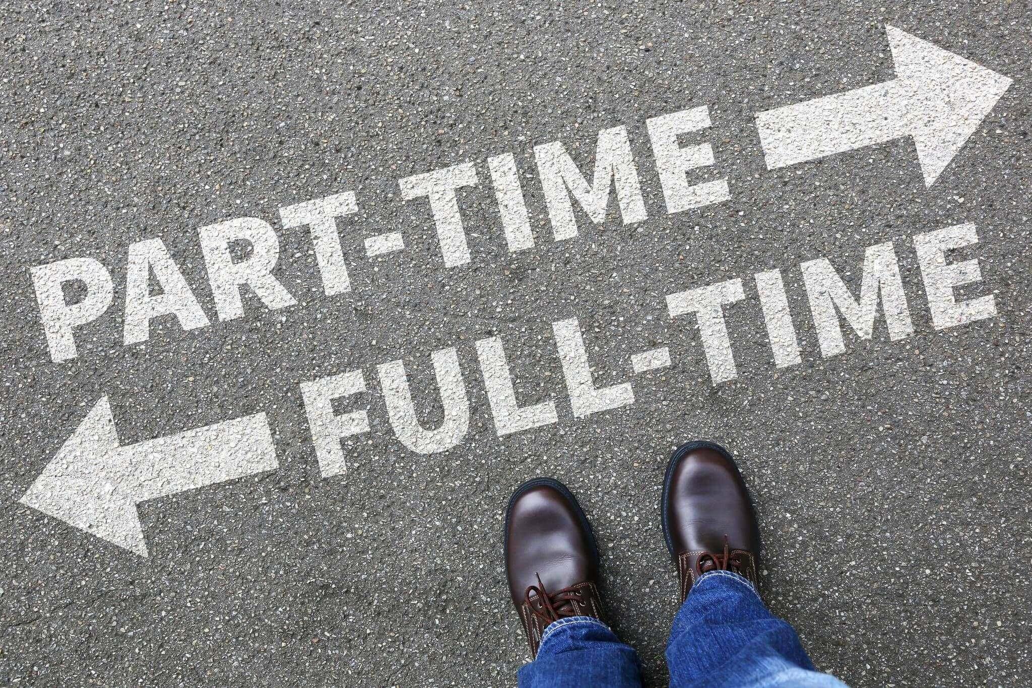 Người tìm việc mới nhất - Xem Hồ sơ,CV ứng viên miễn phí  Timviec365