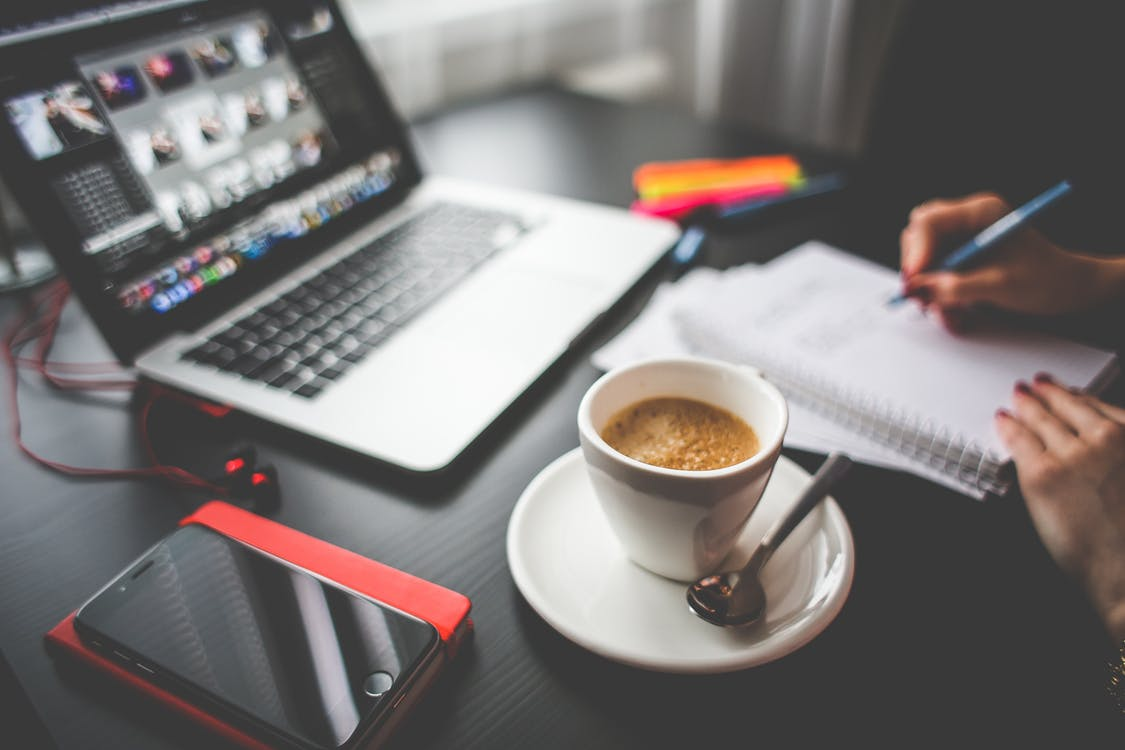 Những kỹ năng nhân viên văn phòng phải có? - Blog Việcngay.vn