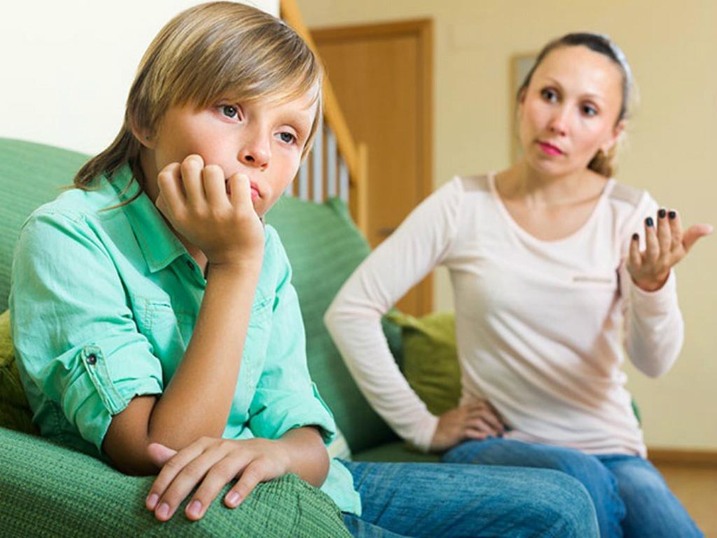 Vì sao thiếu niên dậy thì lại hay vụng về?   Sức khỏe   Thanh Niên