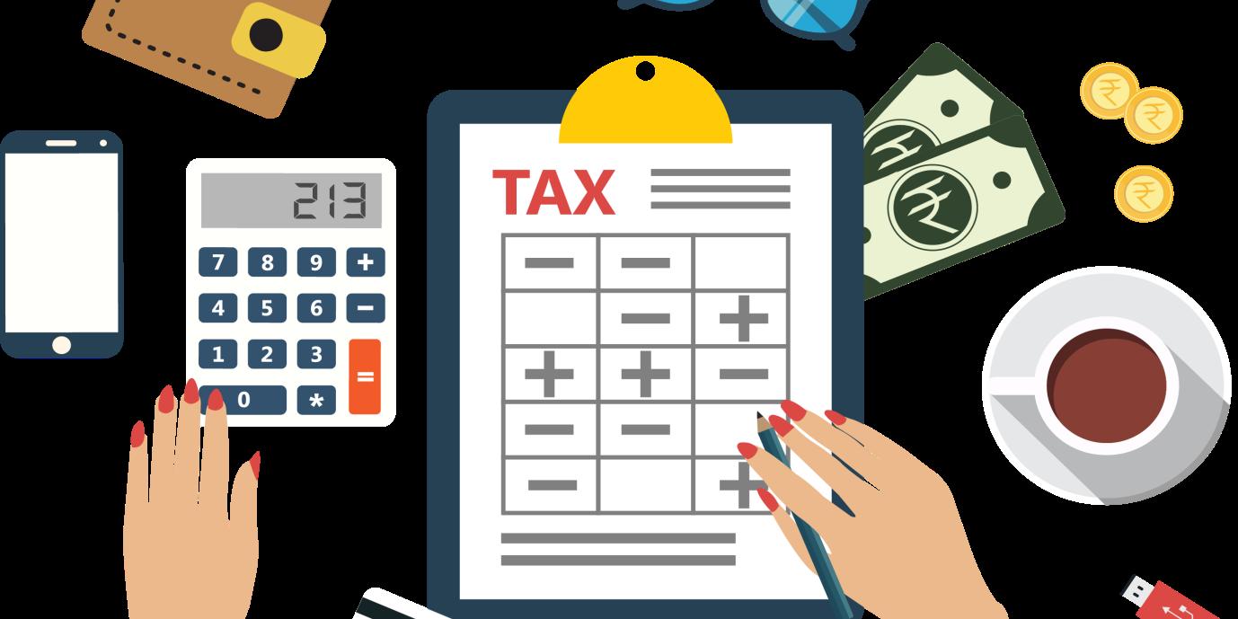 Những nguyên tắc trong việc quyết toán thuế thu nhập cá nhân
