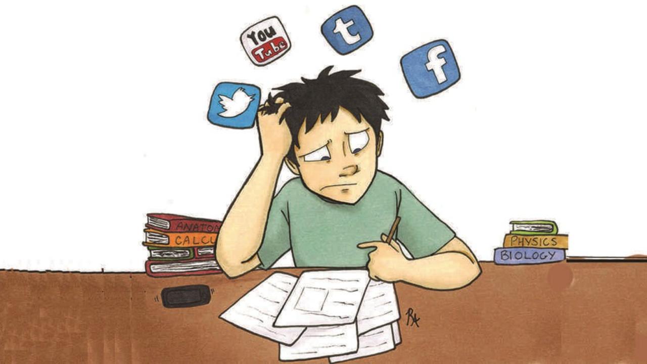Muốn thành công – Nói không với Trì hoãn - JobsGO Blog